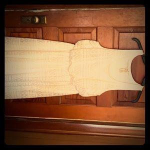 Faded glory dress
